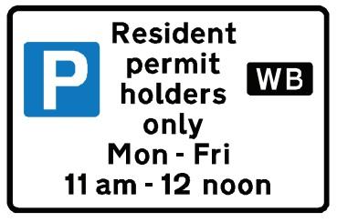 permit2