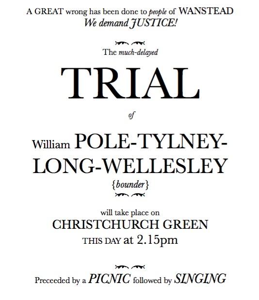trial1