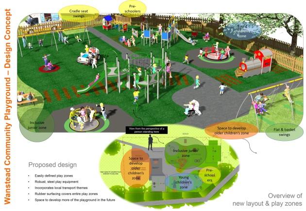 Wanstead playground design concept_Page_06