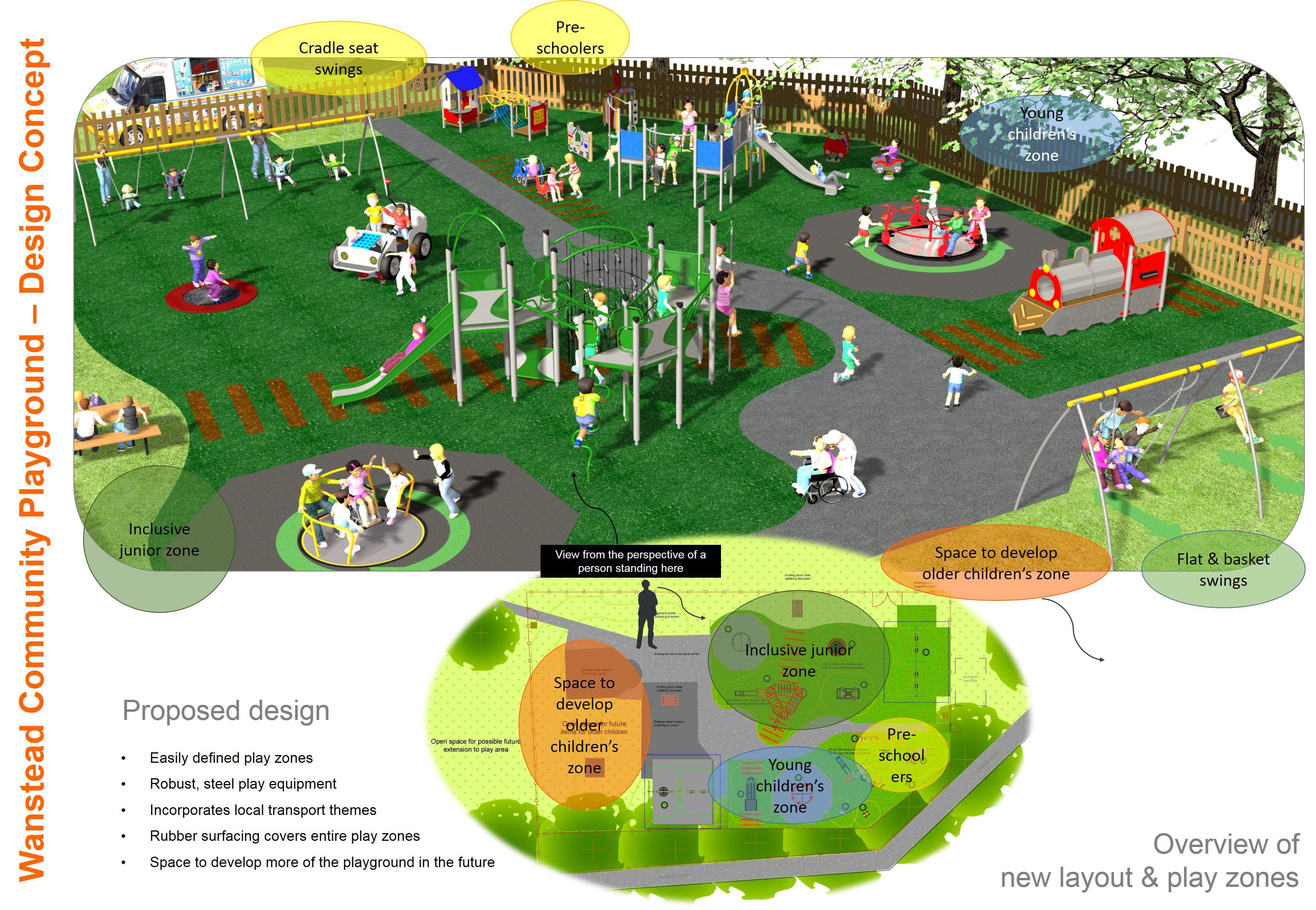 Wanstead-playground-design-concept_Page_06