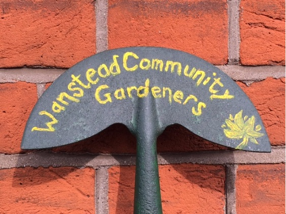 wansteadcommunitygardeners